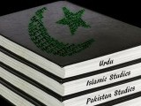 pakistam-text-book-hate