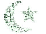pakistan-hate-2