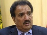 rehman-malik-reuters-copy-2