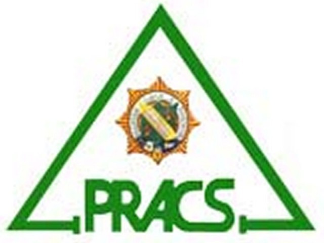 Pracs, which manages PR's financial activities through commercial and consultancy projects, has been affected to a great extent due to trains being inactive.