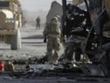 a-u-s-soldier-keeps-watch-at-the-site-of-an-explosion-in-kandahar-2-2