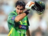 jamshed-photo-afp