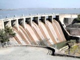 bhasha-dam-photo-file