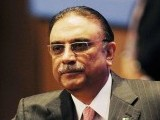 zardari-nato-summit-chicago-photo-reuters-2-2-2-2-2-2-2-2-2-3