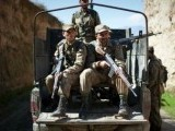 pakistani-soldiers-in-damadola-bajaur-afp-3-2-2-2