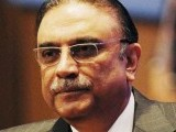 zardari-nato-summit-chicago-photo-reuters-2-2-2-2-2-2-2-2-2-2-2-2-2-2-2-4