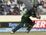 hafeez-pakistan-india-cricket-afp-3-2-2