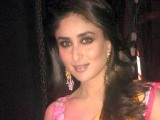 kareena-photo-file-4