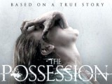 possession-photo-file