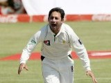 saeed-ajmal-01-photo-afp-2-3-2