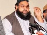 allama-tahir-ashrafi-photo-online