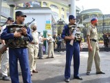 indian-police-in-mohili-photo-afp-2