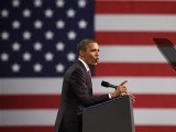 u-s-president-barack-obama-speaks-at-a-campaign-event-at-the-washington-convention-center-in-washington-2