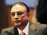 zardari-nato-summit-chicago-photo-reuters-2-2-2-2-2-2-2-2-2-2-2-2-2-2-2-2-2