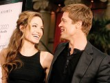 angelina-jolie-and-brad-pitt-source-huffingtonpost-2-2-2