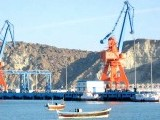 gwadar-port-photo-file-2-2