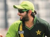 afridi-photo-afp-57