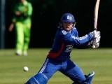 england-women-v-pakistan-women-natwest-womens-international-t20