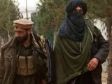 taliban-militants-hand-over-their-weapons-after-joining-the-afghan-governments-reconciliation-and-reintegration-program-in-herat-2-2-2-3-3-2-3-3-2-2