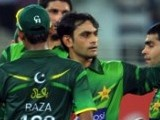 pakistan-cricket-team-afp-3