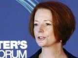 julia-gillard-reuters