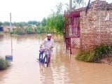 charsadda-road-photo-sameer-raziq-express