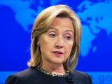 hilary-clinton-afp-2-2-2-2-2-2-3-2
