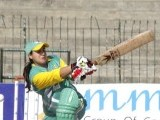 women-cricket-kp-2-2