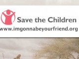save-the-children-2-2