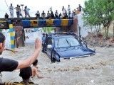 floods-in-sukkur-photo-app-2