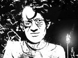 manto-illustrationjamal-khurshid