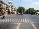 lahore-mall-road-closed-2