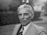 From the 1930s, Jinnah suffered from tuberculosis; only his sister and a few others close to him were aware of his condition. PHOTO: EXPRESS/FILE