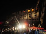 fire-karachi-garment-factory-photo-afp