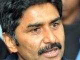 javed-miandad-afp-313-2-2