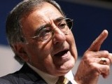 panetta-think-tank-speech-3-2-2-2-3-2