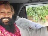 malik-ishaq-photo-nni-2-2-2-2-2-2-2-2