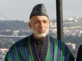hamid-karzai-reuters-3-2-2-2-2-2-2-2-2