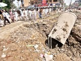 project-violations-photo-shafiq-malik