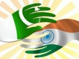 pakistan_india_relations_copy-3-2-2-2-2-3-2-2-2-2-2-2-2-2-2-3-3-2-2-2-2-2-3-2
