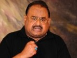 altaf-hussain-13-photo-mqm-2-2