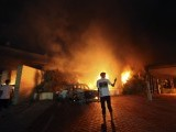 us-consulate-attack-benghazi-libya-reuters