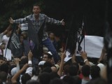 egypt-protest-reuters-2