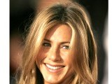 jennifer-aniston-photo-file-3-2