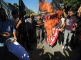 libya-us-flag-burning-photo-afp