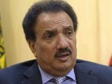 rehman-malik-reuters-copy-2-2-2