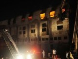 fire-karachi-garment-factory-photo-afp-3-2
