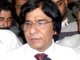 rauf-siddiqui-photo-shahid-ali