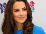 kate-middleton-reuters