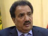 rehman-malik-reuters-copy-2-2-2-2